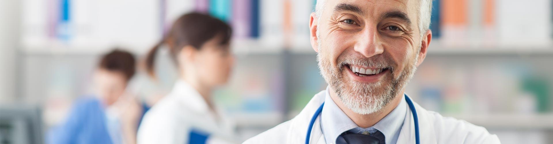 Medicina-di-gruppo-ambulatorio