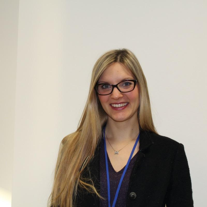 Marianna Capriati